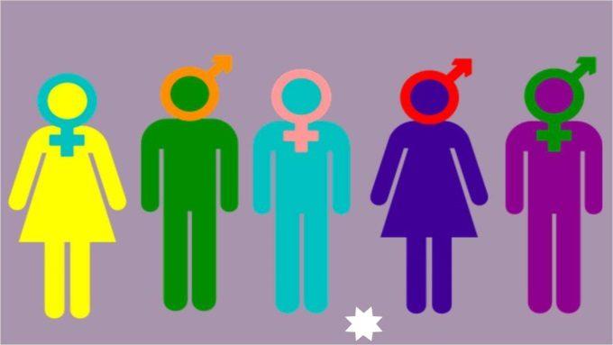 Semaine Egalité Filles Garçons